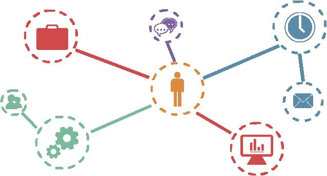 analisis-icono