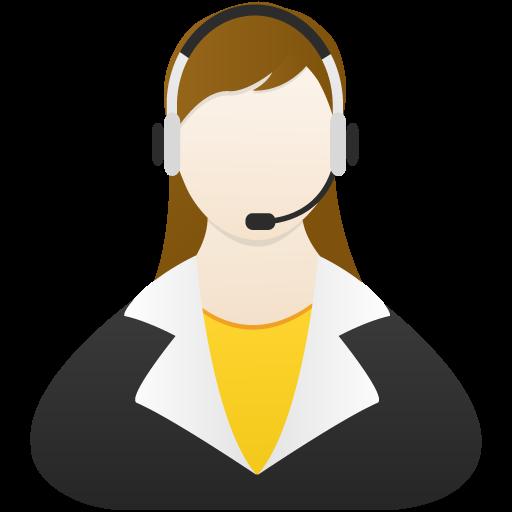 customer-service_40541