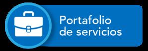 portafolio-de-servicios