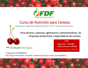 Folleto Curso Cerezas-1