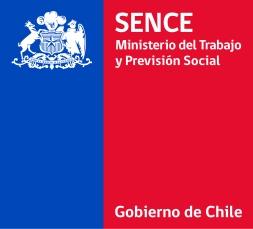 Logo-Sence-Pantones-grande