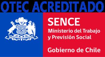 sermicap_sence